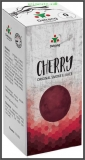 E liquid Dekang Cherry 10 ml (třešeň)