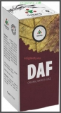 E liquid Dekang DAF 10 ml