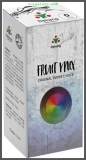 E liquid Dekang Fruit mix 10 ml (ovocný mix)