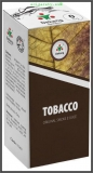 E liquid Dekang Tobacco10 ml
