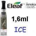 Clearomizer  iSmoka-Eleaf  ICE  2,4 ohm