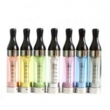 Clearomizer eGo CC 2,4ml