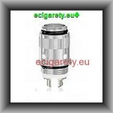 Joyetech atomizer eGo One cl, 1 ohm