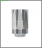 Atomizer ProC-BF 0,5ohm, (15-30) W
