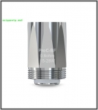Atomizer ProC-BF 0,6ohm, (15-28) W