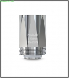 Atomizer ProC-BF 1ohm, (15-25) W