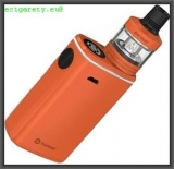 Joyetech EXCEED BOX Full Kit orange