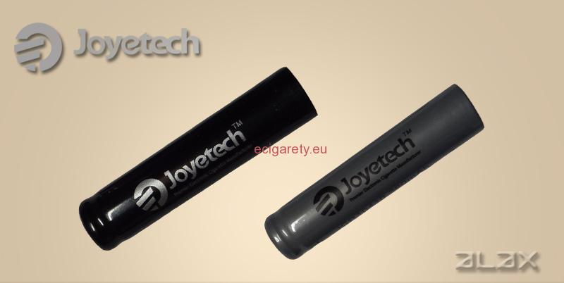 Joyetech eCab baterie