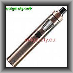 Elektronická cigareta eGo AIO, 1500 mAh, bronz Joyetech