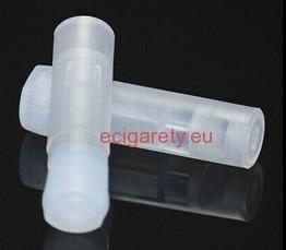 Prázdná MEGA cartridge pro Joye 510-T