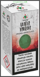 E liquid Dekang Watermelon 10 ml