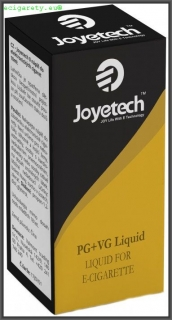 E-liquid joyetech, 10 ml, Cigar(doutník)