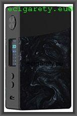 GeekVape Nova TC 200 W grip Easy Kit blackonyx
